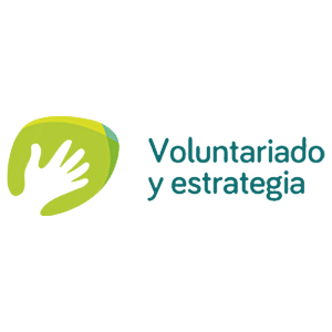 voluntariadoyestrategia