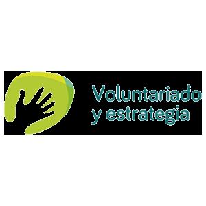 voluntariadoyestrategia