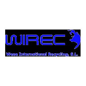 wirec