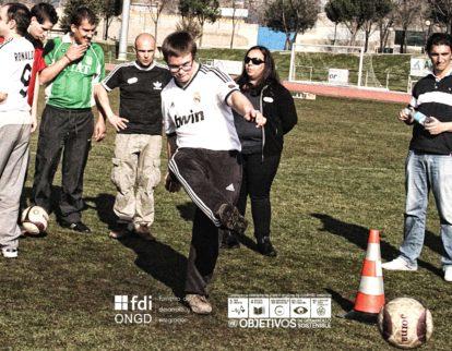 javi futbol