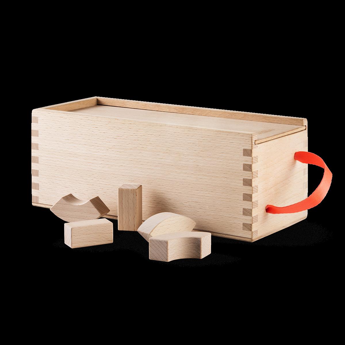 kisspng-toy-block-kltze-alphabet-wooden-block-5b1e0e20e35bf4.8781940815286963529313