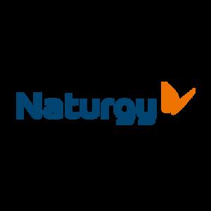 natur7