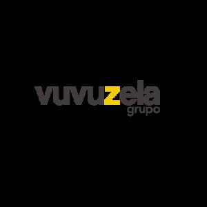 vuvuvuvu7